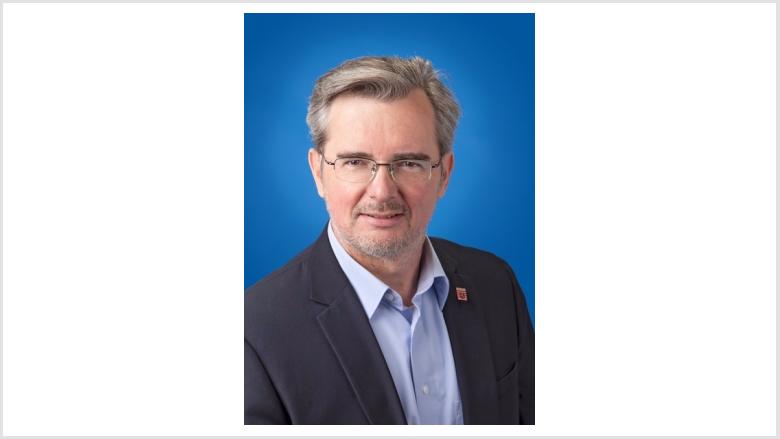 Christian Heubel